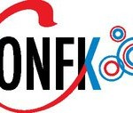 onfk